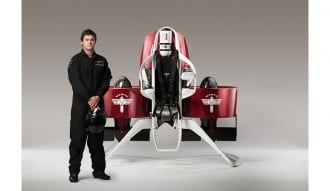 Martin-Jetpack-aims-to-flying-by-2016-1