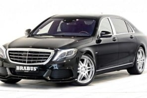 Maybach-S600-luxury-limo-by-Brabus-1
