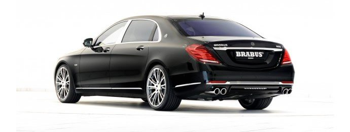 Maybach-S600-luxury-limo-by-Brabus-2