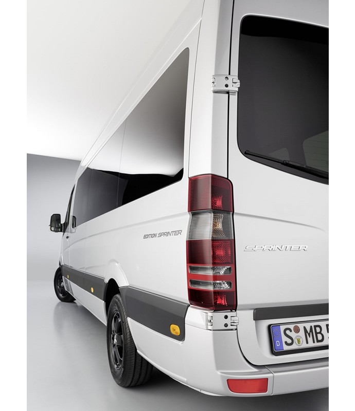 Mercedes-Benz-introduces-limited-edition-Sprinter-van-2