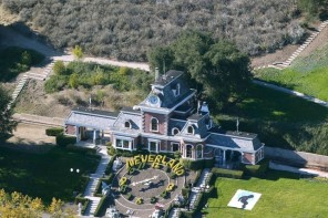 Michael-Jacksons-home-Neverland-sold-1