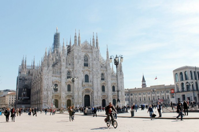 Milan-Cathedral-(Duomo)_Milan_Italy
