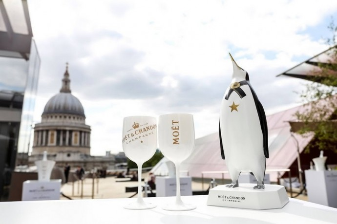 Moët-Ice-Impérial-at-Madison-Rooftop-Bar-London-2