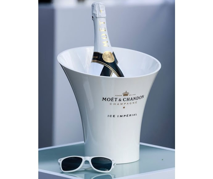 Moët-Ice-Impérial-at-Madison-Rooftop-Bar-London-3