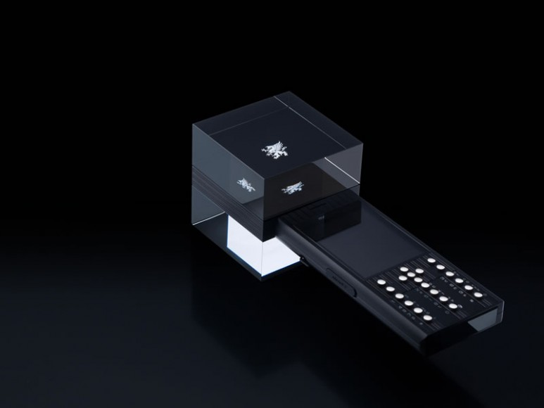 Mobiado-mCUBE-new-charger-stand-3