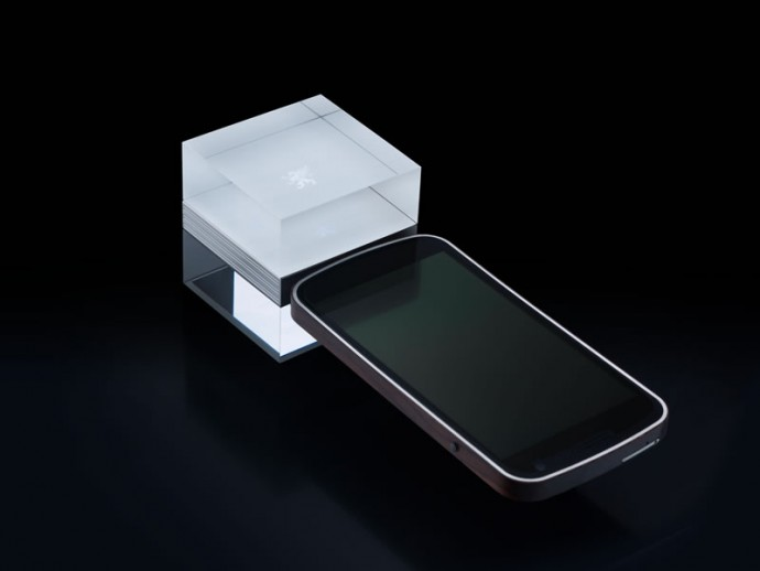 Mobiado-mCUBE-new-charger-stand-6