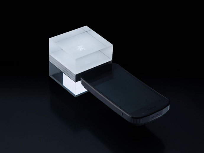 Mobiado-mCUBE-new-charger-stand-8