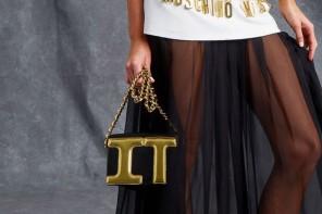 Moschinos-Resort-2016-handbags-1