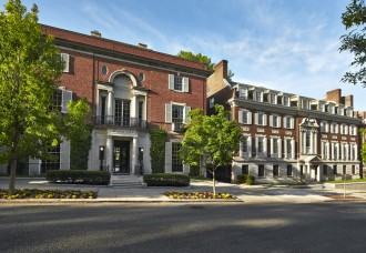 Most-expensive-home-in-Washington-DC-1