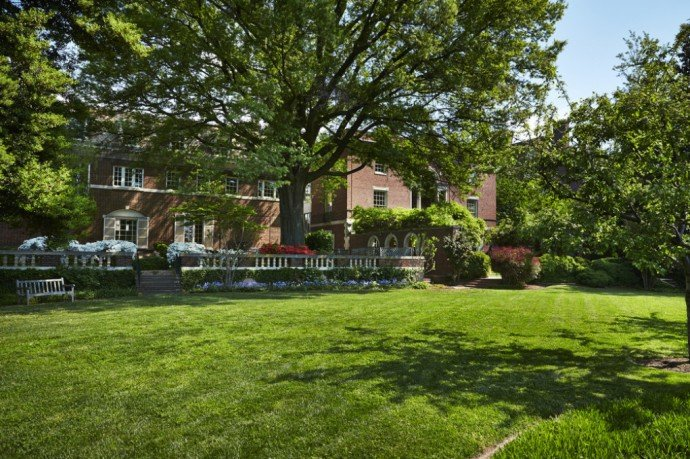 Most-expensive-home-in-Washington-DC-5