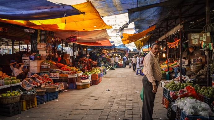Mumbai's-Bazaar-1