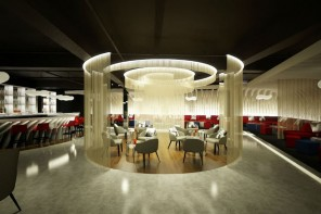 Ny-Lon-the-Virgin-Atlantic-and-Delta-Airlines-bar-1