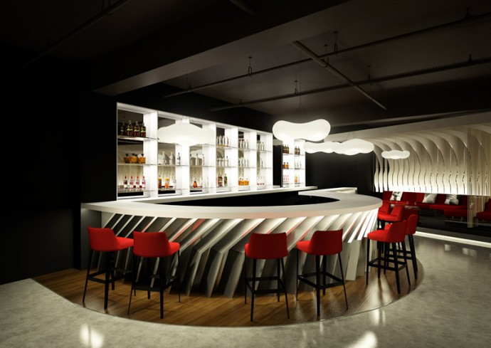Ny-Lon-the-Virgin-Atlantic-and-Delta-Airlines-bar-3