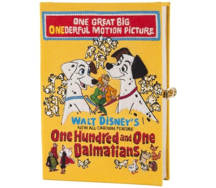 Olympia-le-Tans-Disney-accessories-101-Dalmatians-1000