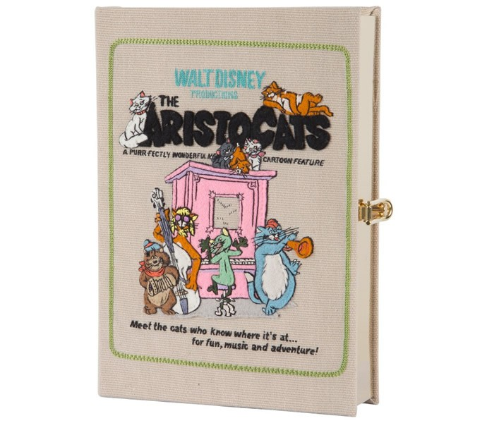 Olympia-le-Tans-Disney-accessories-Aristocats-30000