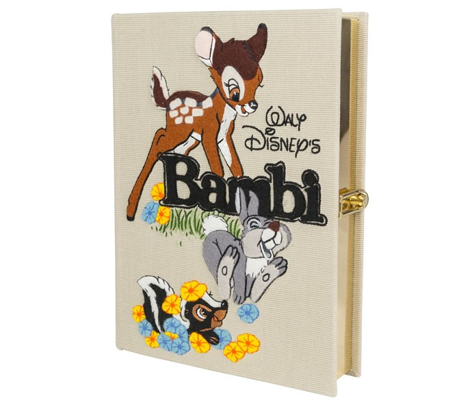 Olympia-le-Tans-Disney-accessories-Bambi-Rabbit-20