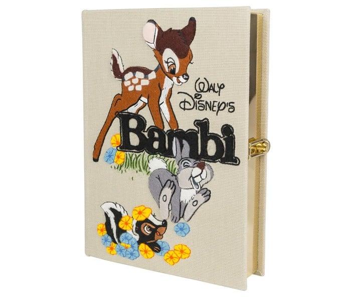 Olympia-le-Tans-Disney-accessories-Bambi-Rabbit-20