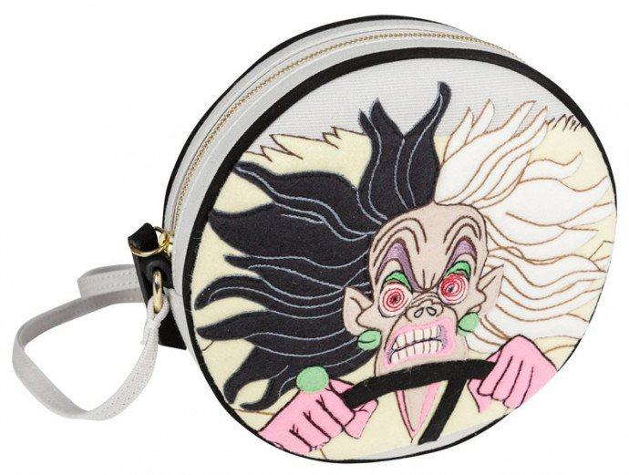 Olympia-le-Tans-Disney-accessories-Cruella-4000