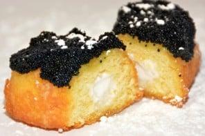Orange-County-Fair-celebrates-with-Twinkie-1