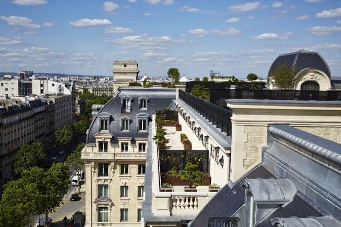 Peninsula-Paris-Katara-Suite-Terrace-4