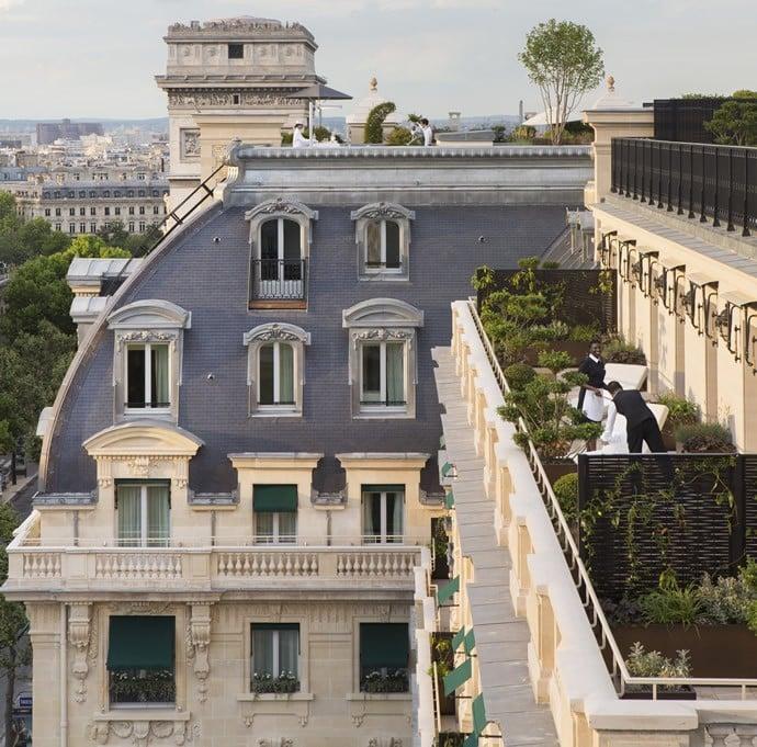 Peninsula-Paris-Katara-Suite-Vert-6