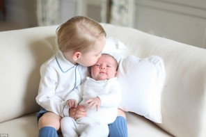 Prince-George-and-Princess-Charlotte-1