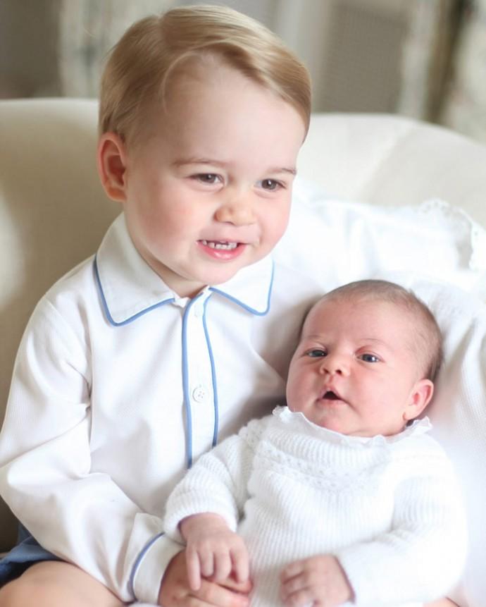 Prince-George-and-Princess-Charlotte-2