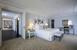 Quincy-Jones-Suite-at-the-Fairmont-Le-Montreux-Palace-3