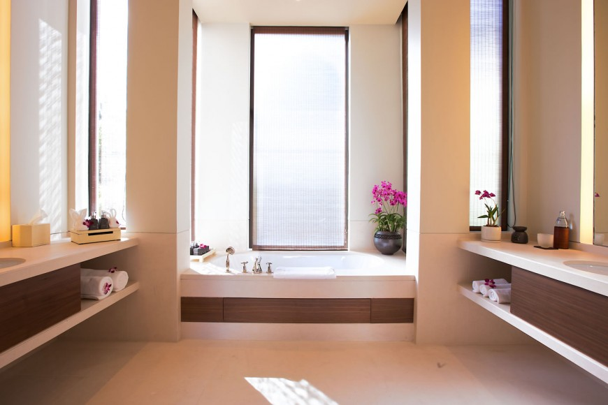 Residences_by_Anantara_-_Bathroom