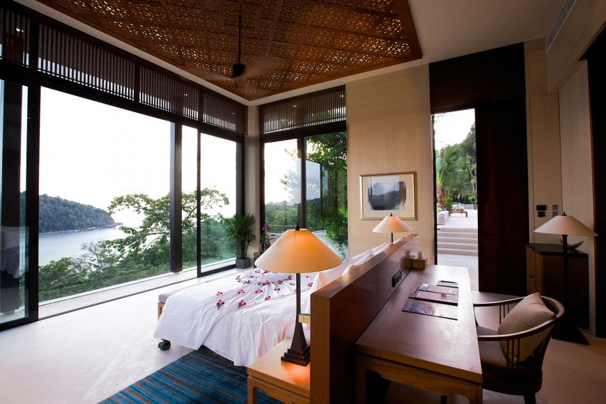 Residences_by_Anantara_-_Bedroom_at_day_time