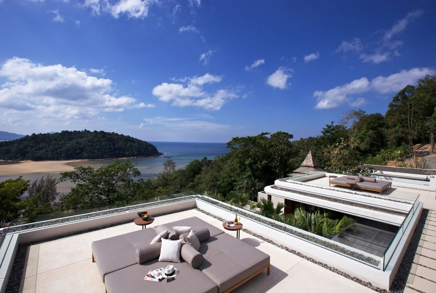 Residences_by_Anantara_-_View_from_rooftop