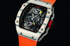 Richard-Mille-RM-27-02-Rafael-Nadal-watch-1