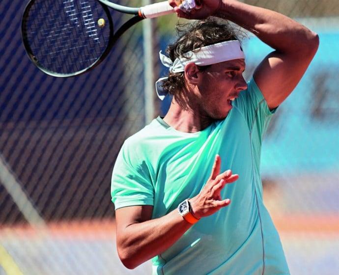 Richard-Mille-RM-27-02-Rafael-Nadal-watch-3