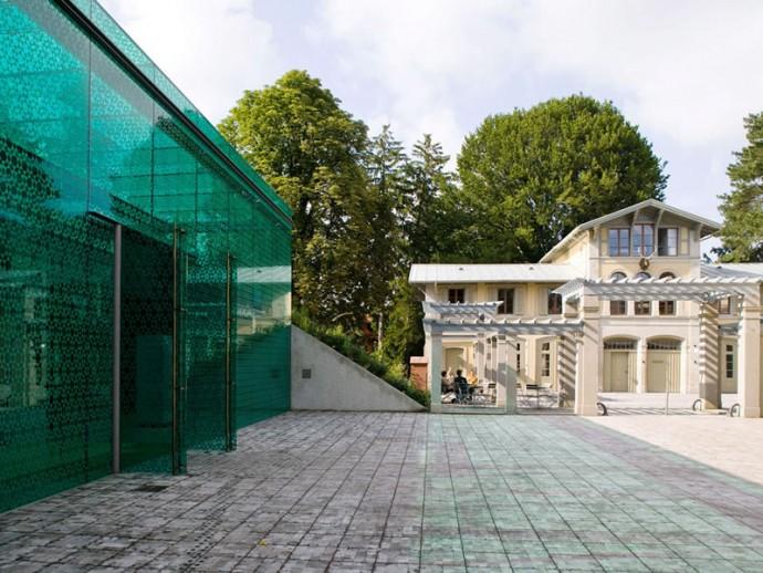 Rietbergmuseum-zurich-11