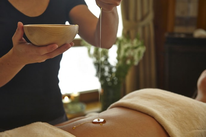 Spa-of-the-Week-Sport Wellness-Mountain-Spa-Andorra-Relax-6