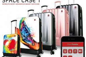 Space-case-1-luggage-with-biometric-lock-GPS-Bluetooth-1