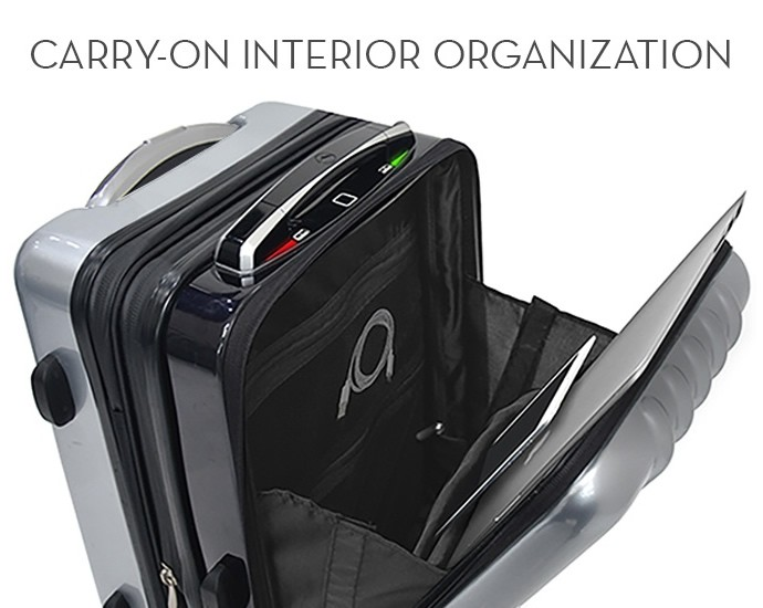 Space-case-1-luggage-with-biometric-lock-GPS-Bluetooth-3