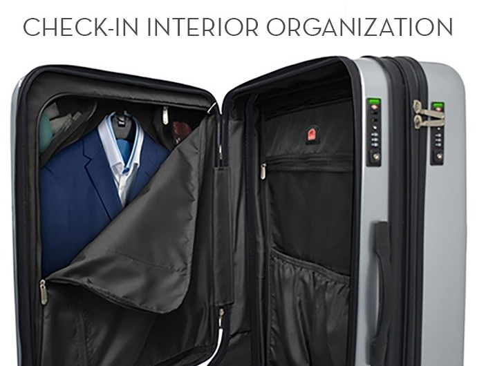 Space-case-1-luggage-with-biometric-lock-GPS-Bluetooth-4