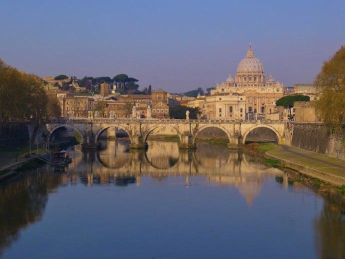 St-Peters-Basilica_Vatican-City_Italy