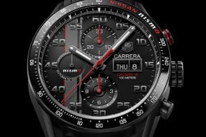Tag-Heuer-launches-Carrera-NISMO-Watch-1