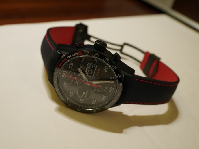 Tag-Heuer-launches-Carrera-NISMO-Watch-2