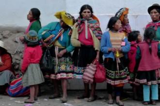Taste-a-bit-out-of-Peru-1