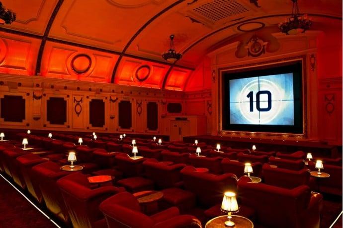 The-Electric-Cinema-2