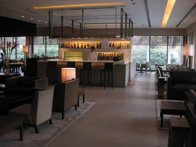 Threesixty-restaurant-new-delhi1