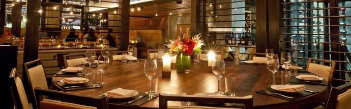 Threesixty-restaurant-new-delhi12
