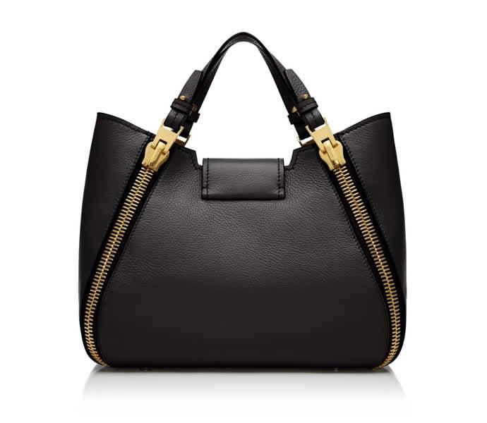 Tom-Fords-Mini-Sedgwick-tote-classic-handbag-3