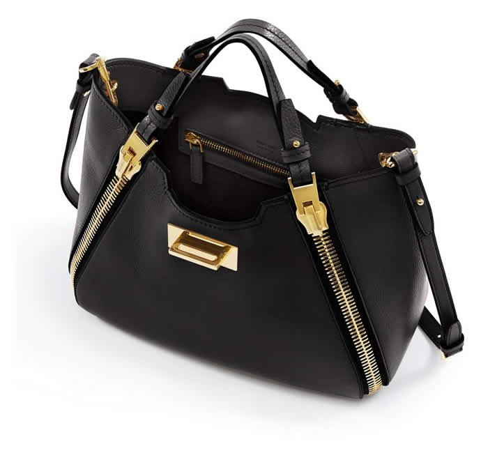 Tom-Fords-Mini-Sedgwick-tote-classic-handbag-4