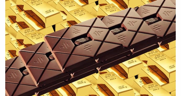 Trump-SoHo-launches-Toak-worlds-most-expensive-chocolate-1