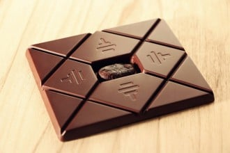 Trump-SoHo-launches-Toak-worlds-most-expensive-chocolate-2