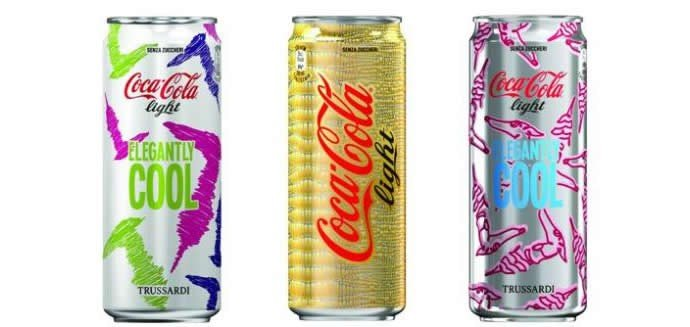 Trussardi-and-Coca-Cola-limited-edition-bottles-and-cans-2